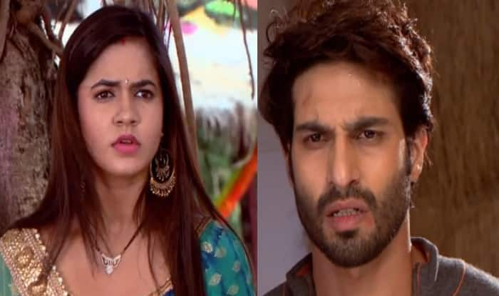naagin 3 10th march 2020