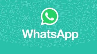 Whatsapp users, Text Status messages are coming back next week!