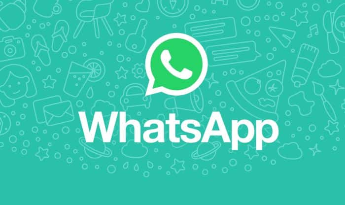 Whatsapp increases photo sharing limit to 30 from 10, adds an all new Giphy library for sharing gifs
