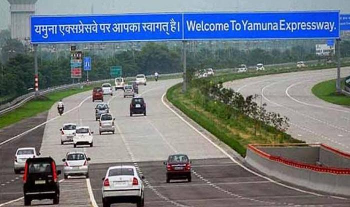 Uttar Pradesh: CBI Team Probing Yamuna Expressway Land Fraud Case Attacked in Greater Noida