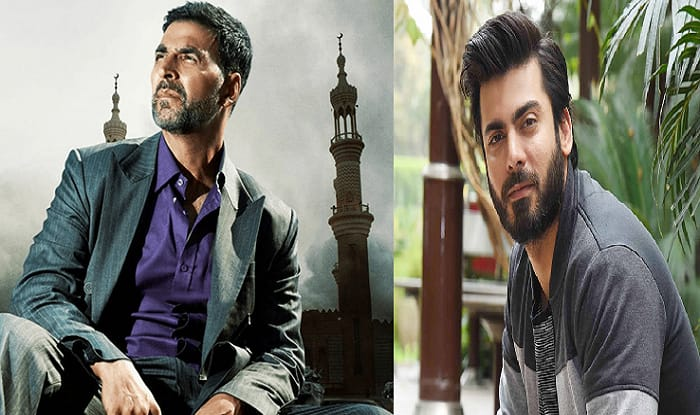 Filmfare Nominations 2017: 3 major REASONS why everyone is UNHAPPY with the list