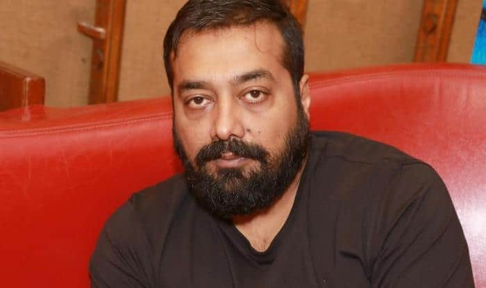 Anurag Kashyap Reveals 'The Stupid Things' he Has Done to Watch Movies All Across The World