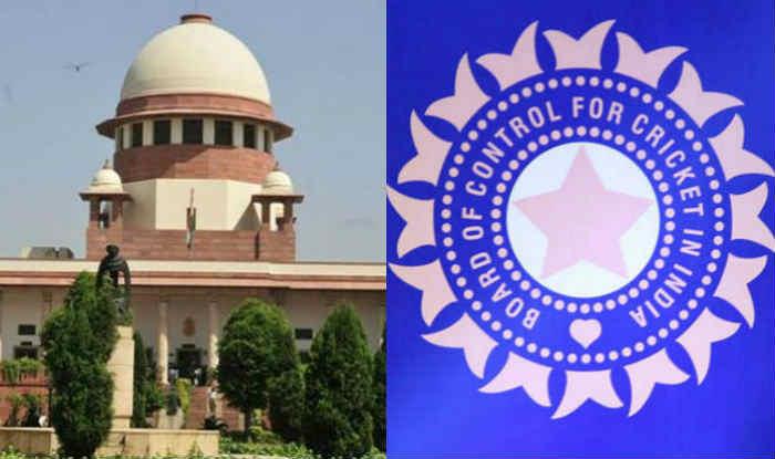 BCCI vs Lodha: Supreme Court questions names of proposed BCCI administrators