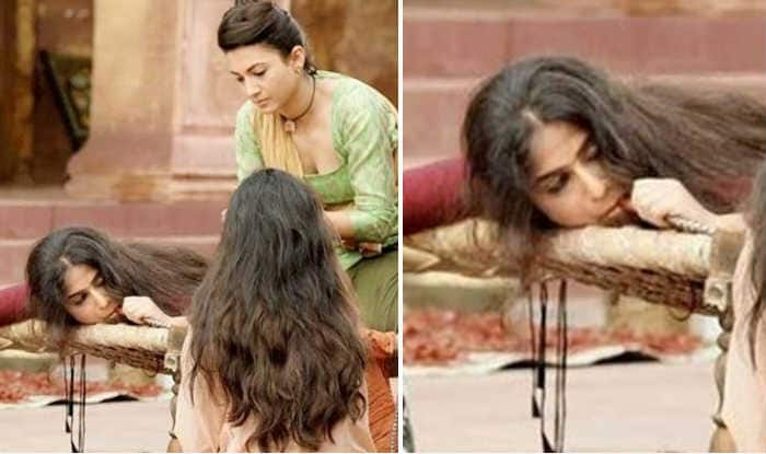 Begum Jaan trailer: This is Vidya Balan's boldest performance yet and we can't wait for the film