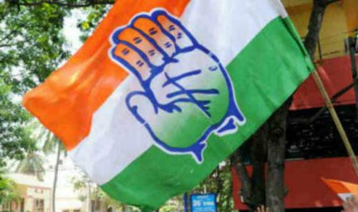 Congress releases first list of candidates for Uttarakhand Assembly elections
