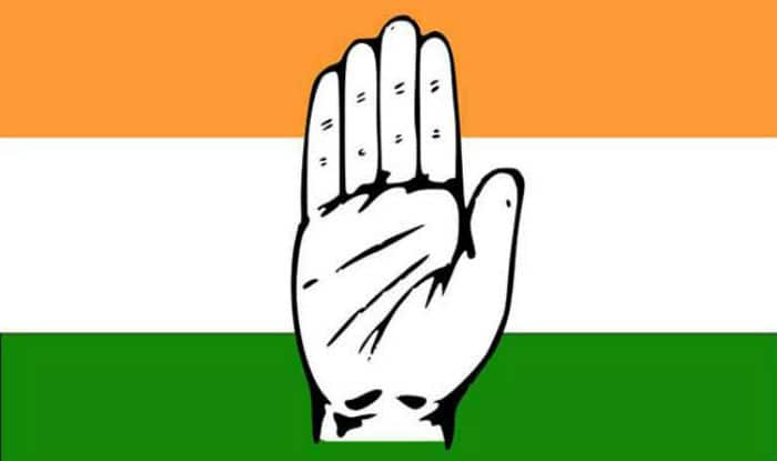 Maharashtra Assembly Election 2019: Congress Releases Fourth List of 19 Candidates