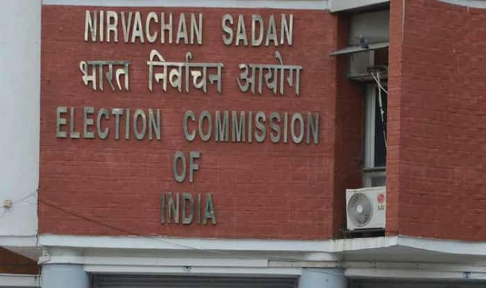 Election Commission defers Rajya Sabha elections due to EVM hack challenge and Presidential polls