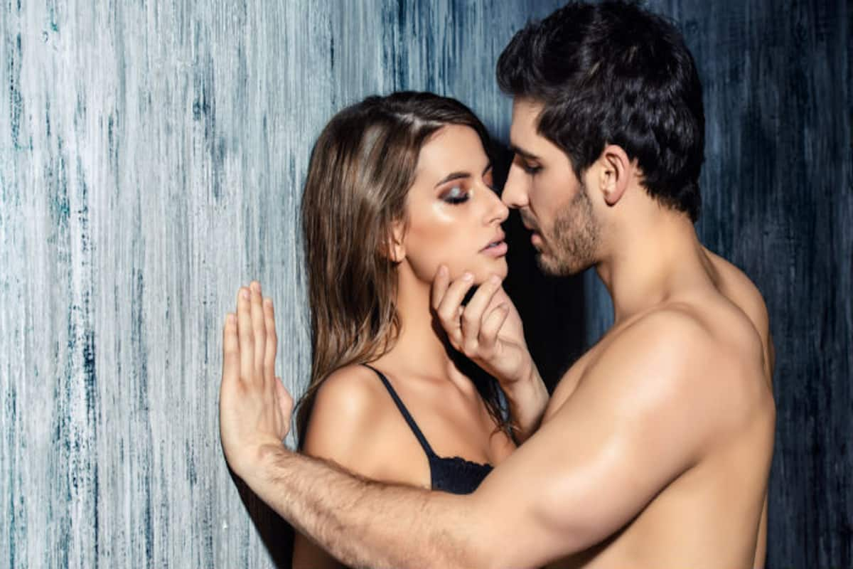 Man slowly undresses a woman before making love to her These Are The 6 Hottest Foreplay Moves That Men Love India Com