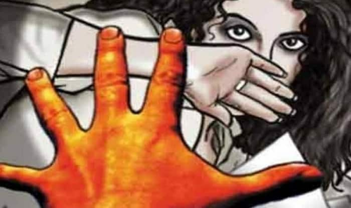 Cop rapes mentally challenged woman in Tumkur, arrested
