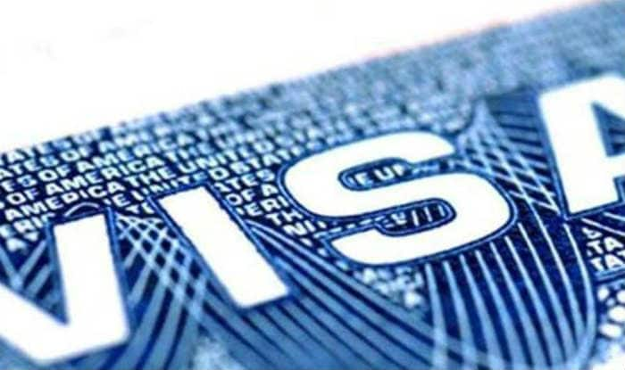 US Hikes H1B Visa Application Fee by  as Part of Revised Selection Process