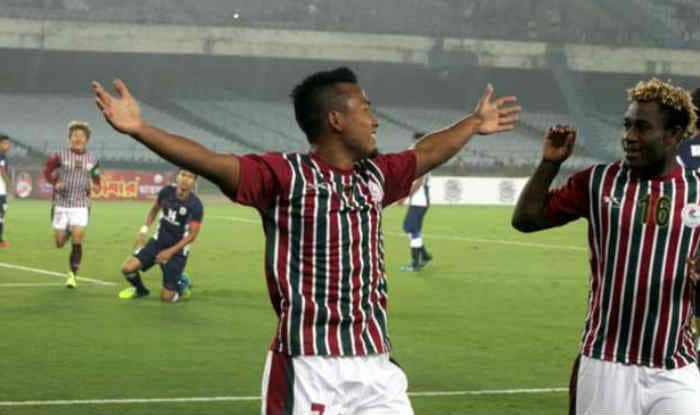 Durand Cup 2019, Mohun Bagan, Indian Navy, Mohun Bagan vs Indian Navy, Mohun Bagan vs Indian Navy Live Streaming in India, 19 Durand Cup Live Streaming in India, Mohun Bagan Durand Cup 2019, Where to watch Durand Cup, where to watch Mohun Bagan vs Indian Navy, Mohun Bagan vs Indian Navy where to watch online in India, Mohun Bagan starting 11, Indian Navy starting 11, Durand Cup 2019