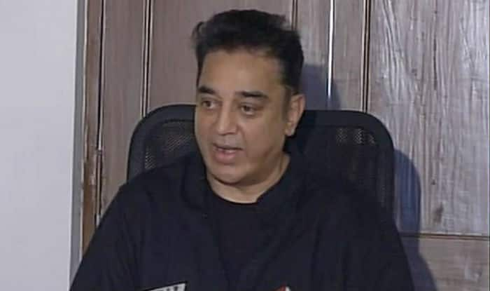 'Taken Out of Context,' Says MNM on Chief Kamal Haasan's 'Hindu Terrorist' Comment