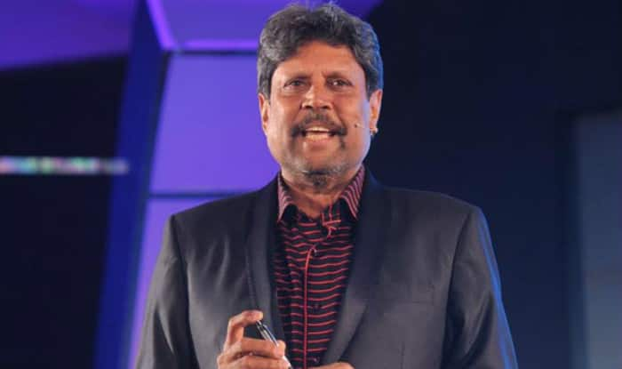 Kapil Dev, Anshuman Gaekwad in Interview Panel to Select India Women's Team Coach if Cricket Advisory Committee Consisting Sachin Tendulkar And Sourav Ganguly Refuse