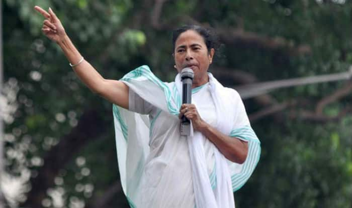'Resume Work or else,' Mamata Banerjee Issues Ultimatum to Protesting Doctors in Bengal