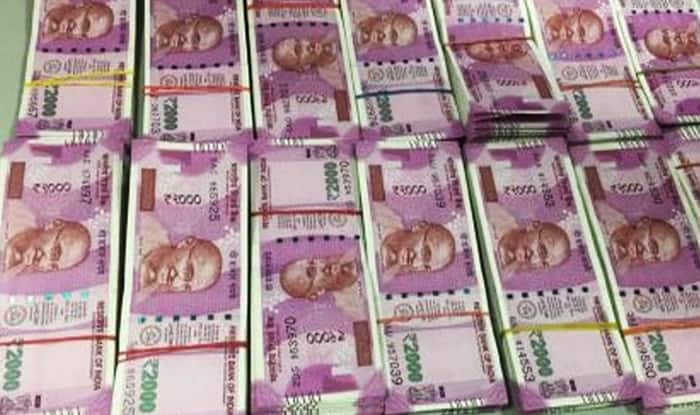 Delhi: Rs 2 Lakh Cash Robbed From Parked Car of UP BJP MP Yashwant Singh in Chandni Chowk