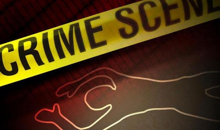 Madhya Pradesh Shocker: Doctor Arrested For Killing Servant, Disposing Body Parts in Acid
