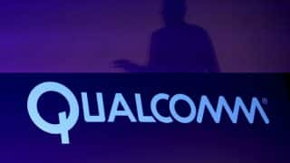 Qualcomm Launches 720G, 662, 460 Mobile Platforms in India
