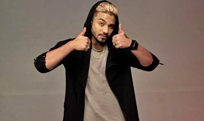 Dangal rapper Raftaar's song Aurat speaks on the lack of women's safety! (Watch video)