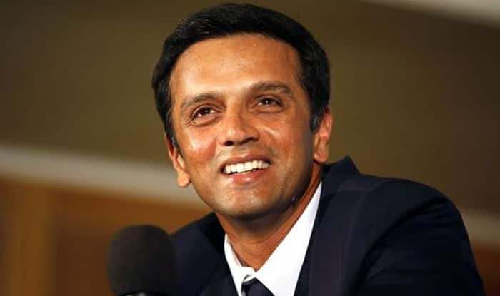 Rahul Dravid birthday: 20 things to know about Indian cricketer famous as 'The Wall'