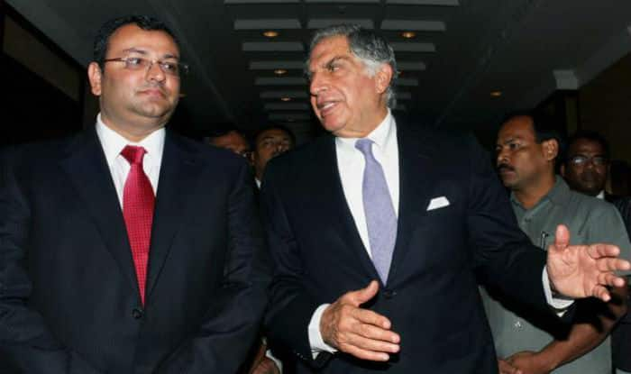 Tata vs Mistry: NCLT to give verdict today on Mistry firms seeking waiver from shareholding requirement