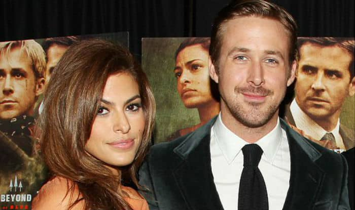Ryan Gosling's speech at the Golden Globe Awards 2017 dedicating his award to wife Eva Mendes is giving us serious relationship goals