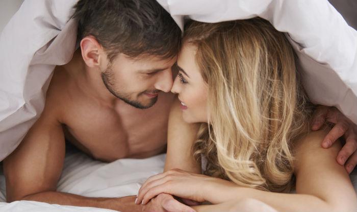 sex periods
