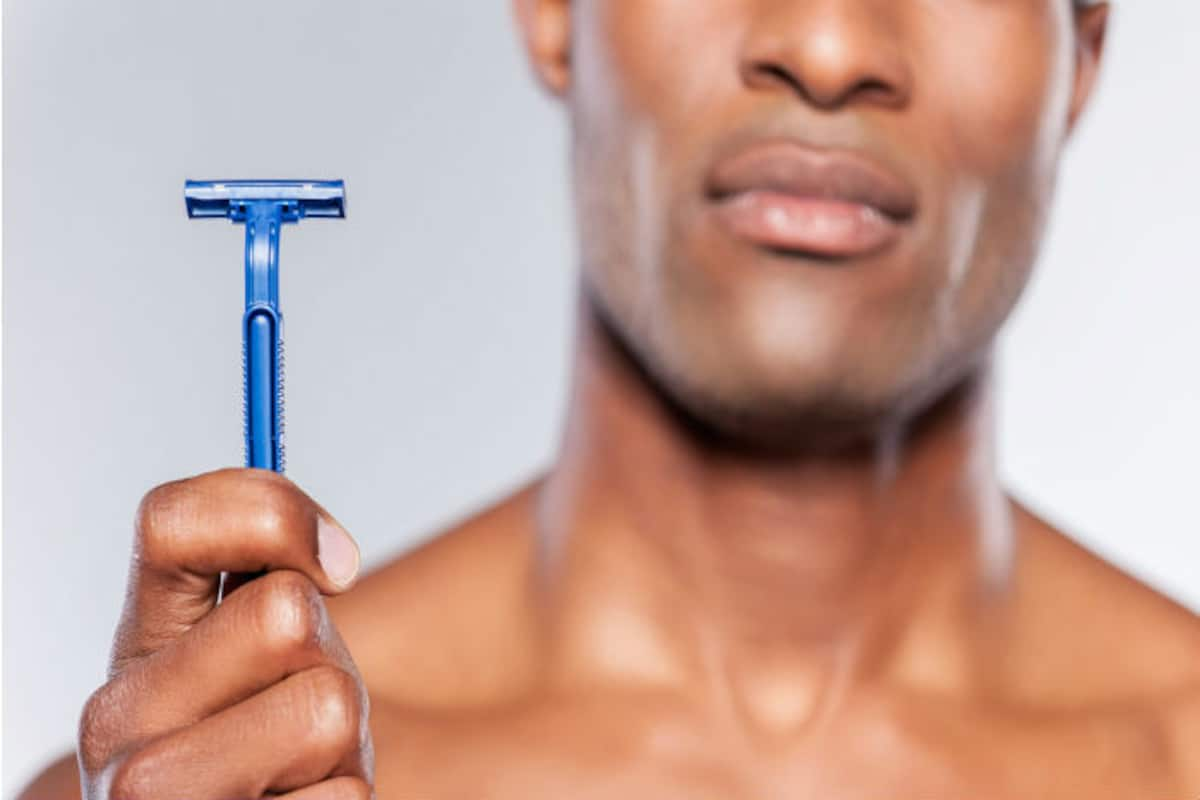 These are the 11 things men need to know before they shave their