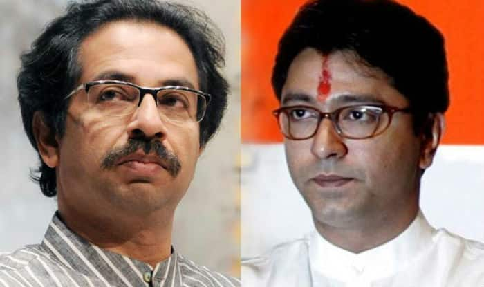 Raj Thackeray Likens Shiv Sena to Dog, Says Party Doesn't Know Which Way to Look