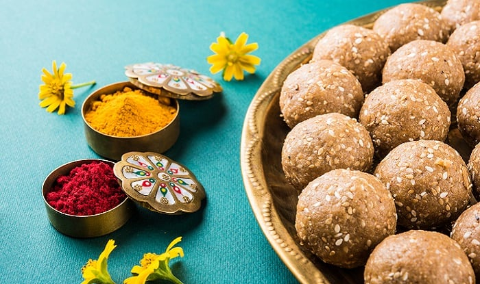 Makar Sankranti 2017: These are the traditional sweets eaten on the kite flying festival in different states of India