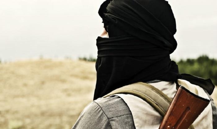 Taliban Ambush Afghan Police Convoy, Seven Killed