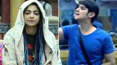 Bigg Boss 10: Loud Bani J Vs cool Rohan Mehra–who should be the fourth finalist?