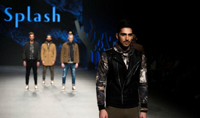 Lakme Fashion Week 2017: UAE-based Splash to showcase Spring Summer'17 collection at Lakme Fashion Week's Summer/Resort 2017