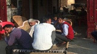 How a Murder Victim's Family Prevented Communal Clashes in Poll-bound Bijnor   बिजनौर में होते-होते बचा 'मुजफ्फरनगर'