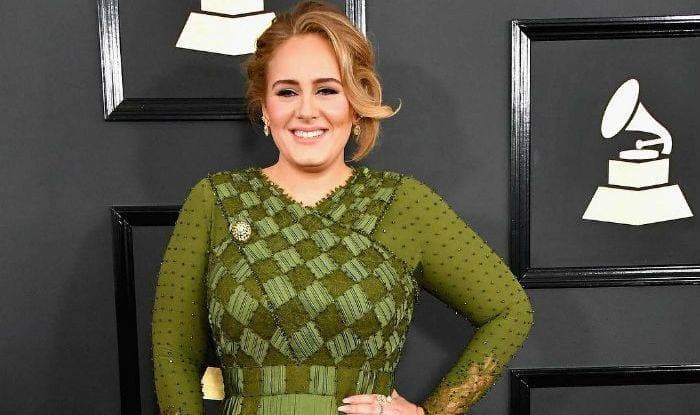 Grammy Awards 2017 winners list: Adele sweeps the Grammys with 5 awards,Beyonce gets 2 while David Bowie honoured with 4 trophies
