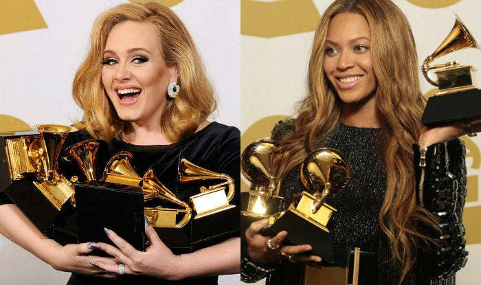 59th Annual Grammy Awards 2017 Live Stream: Where & How to