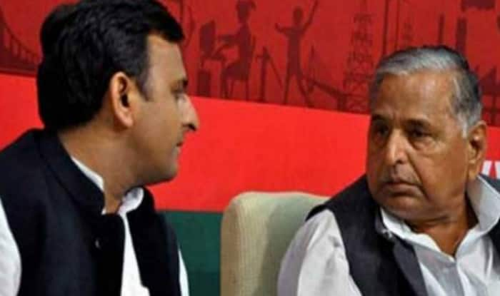 Disproportionate Assets Case: CBI Gives Clean Chit to Mulayam Singh Yadav, Son Akhilesh; Says 'no Evidence Found' Against SP Leaders