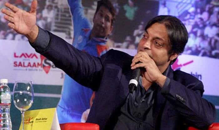 BCCI Wants to Play with Pakistan: Shoaib Akhtar Makes Sensational Claims Over India vs Pakistan Match in ICC World Cup 2019, Condemns Pulwama Terror Attack