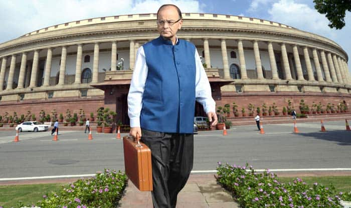 Budget 2017: Here's how the country's top industrialists reacted to 'Uttam Budget'