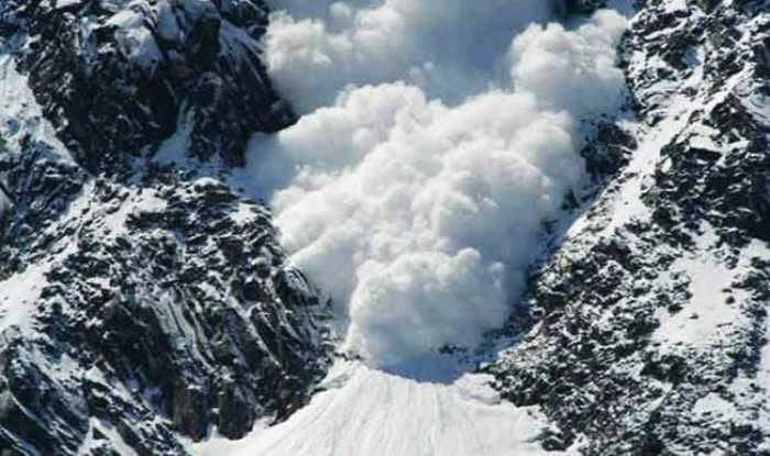 Avalanche hit East Afghanistan, 50 killed | India.com