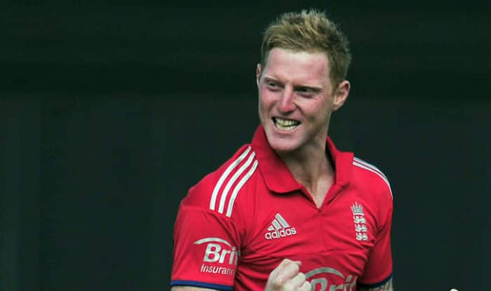 IPL Auction 2017: Rising Pune Supergiants get Ben Stokes for whopping Rs 14.5 crore