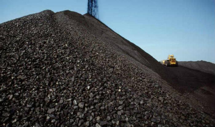 Odisha: 4 Workers Feared Dead, 9 Injured in Landslide at Coal India Ltd Mine
