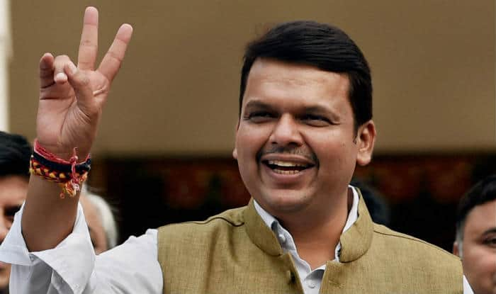 Maharashtra Assembly Election 2019: BJP Releases First List of Candidates For Oct 21 Polls; CM Fadnavis to Contest From Nagpur South West – Check Full List Here