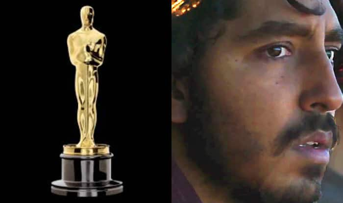 Oscars 2017: Dev Patel's Lion and 6 more Book Adaptations competing at the 89th Academy Awards