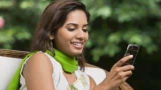 Internet Overuse Puts You at Risk of Cognitive Decline: 5 Ways to Reduce Internet Addiction