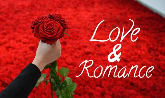 Happy Rose Day 2019: Best Wishes,Greetings, WhatsApp And Facebook Messages to Send Your Valentine