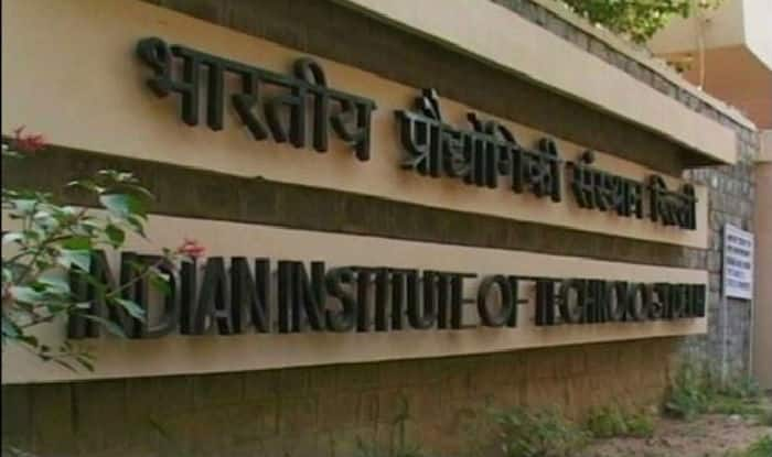IIT JEE Mains Result 2018