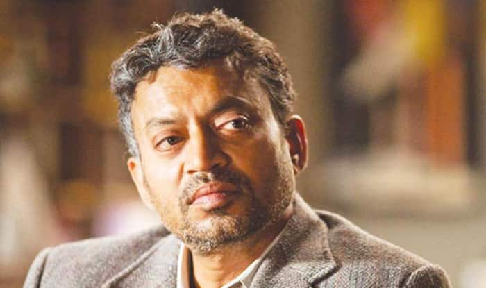 Irrfan Khan Diagnosed With NeuroEndocrine Tumour, Refuses To Take Up Hollywood Projects