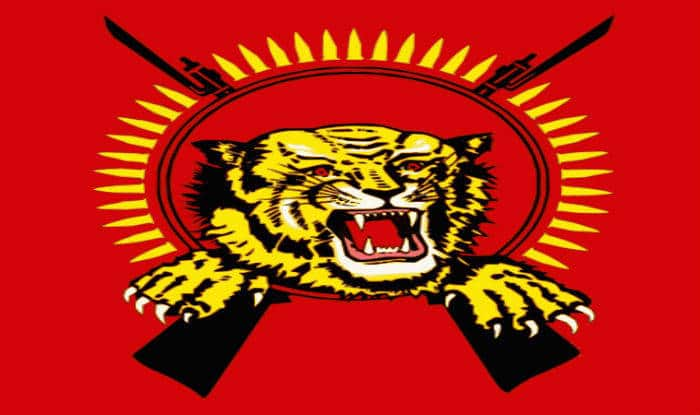 Centre Extends Ban on LTTE For Its 'Anti-India Posture'