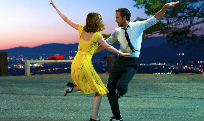 Oscar Awards 2017 winners list and LIVE Twitter Updates: La La Land wins 6 Academy Awards! Emma Stone, Casey Affleck win Best Actor & Actress, Moonlight is Best Picture