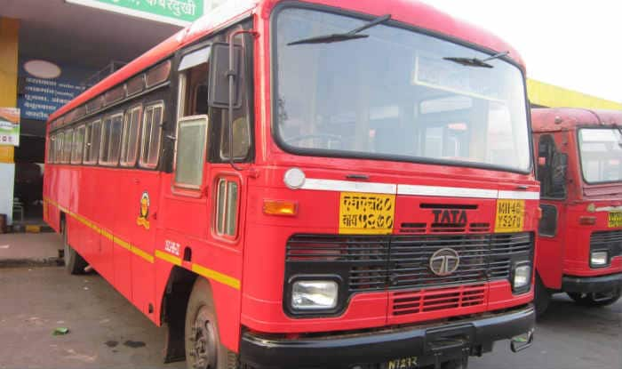 Maharashtra: As Ganpati Festival Nears, Private Bus Operators Hike Fares to Benefit From Extra Rush
